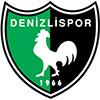 Yukatel Denizlispor
