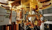 Kuantum bilgisayarı kimyasal reaksiyonu başarıyla gerçekleştirdi