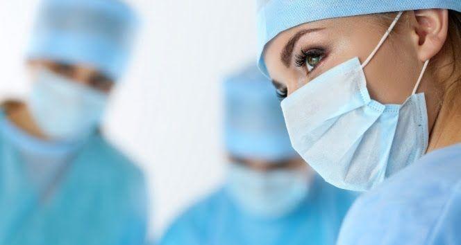 Sağlık çalışanlarına Marmaray, Başkentray ve İZBAN 31 Aralık'a kadar ücretsiz olacak