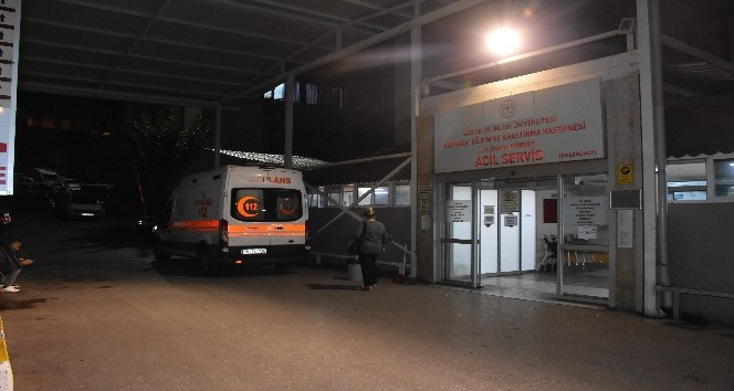 İzmir'de sahte içkiden ilk acı haber geldi