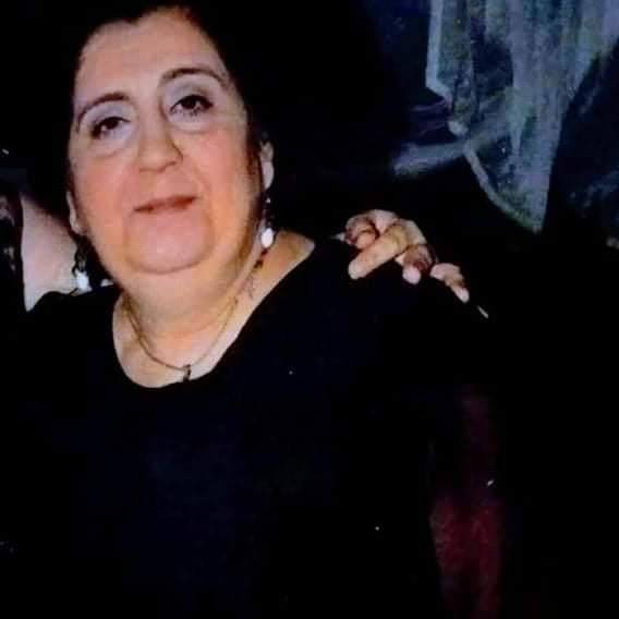 Buca'da şüpheli kadın ölümü
