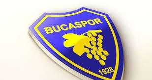 1928 Bucaspor'da 3 pozitif vaka
