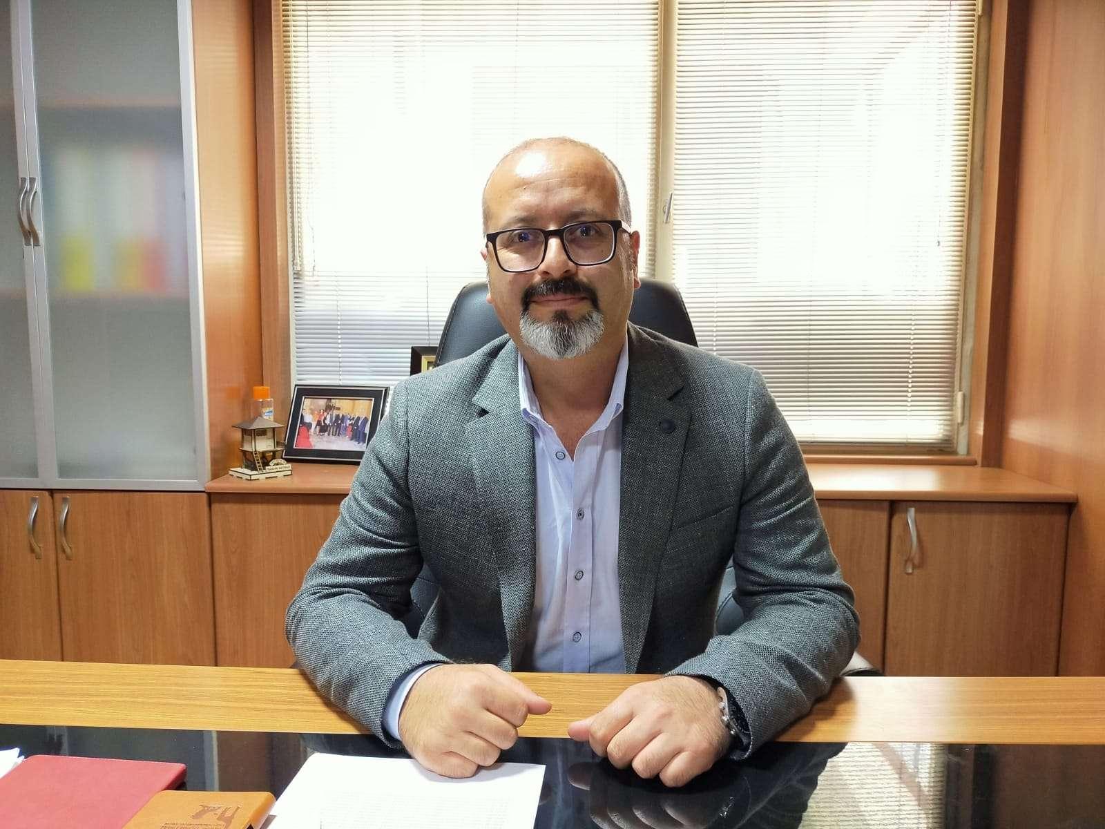"""""""Sağlıkçıya Ceza Gibi COVİD-19 Genelgesi"""""""