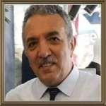 Ahmet Uğur Terzioğlu