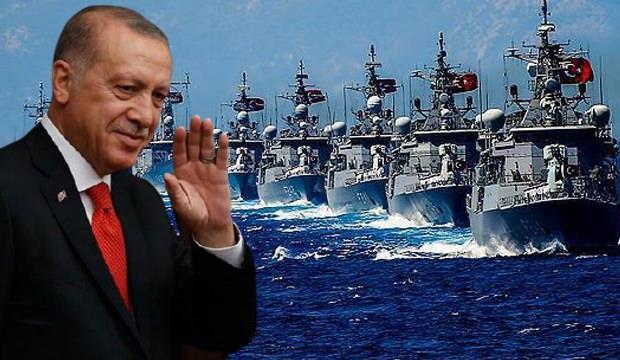 Foreign Policy: Erdoğan'ın zafer yürüyüşü engellenemedi! On yıllardır böylesini görmedik