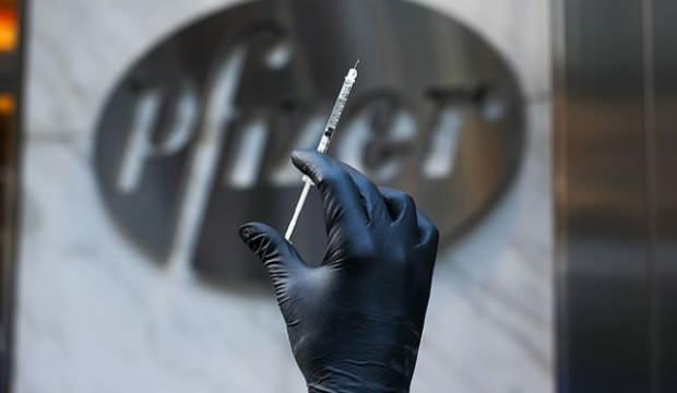 Pfizer'dan aşı fiyatı açıklaması