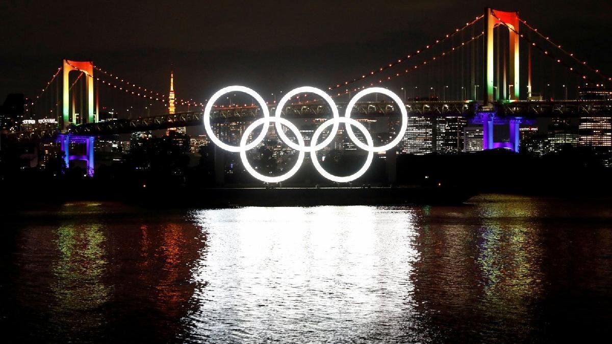 Tokyo Olimpiyatları: Sporcular seks yasağı ve corona kısıtlamalarıyla karşı karşıya