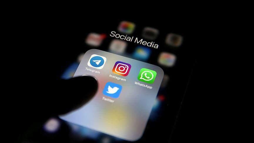TELEGRAM 500 MİLYON AKTİF KULLANICIYA ULAŞTI