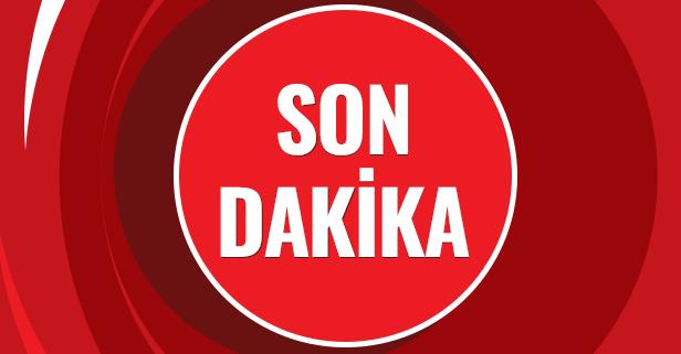 EDREMİT'TE 1 KİŞİ MUTASYONLU VİRÜS NEDENİYLE KARANTİNAYA ALINDI