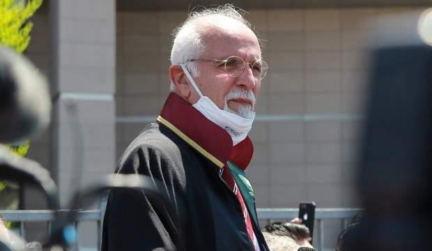 BARO BAŞKANINDAN TUHAF SAVUNMA! KÖTÜLÜKLE MÜCADELE ÇAĞRISI 'HUKUKSUZ'MUŞ