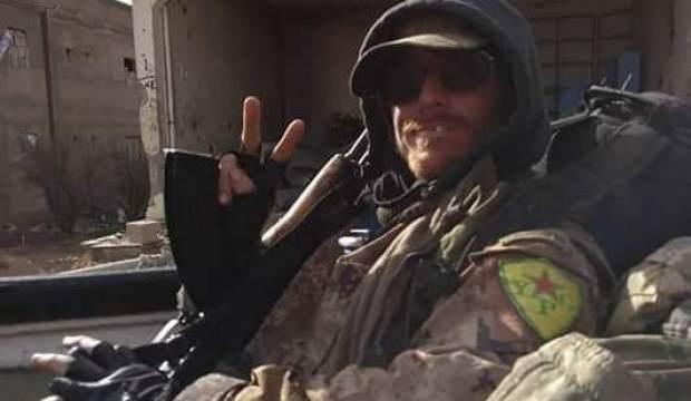 ERDOĞAN UYARMIŞTI! ABD'DE YAKALANAN YPG'Lİ TERÖRİST İLE İLGİLİ YENİ DETAYLAR ORTAYA ÇIKTI