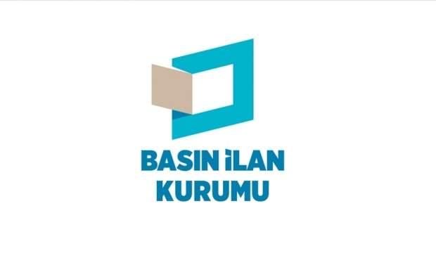 BASIN İLAN KURUMU'NDAN BASIN KURULUŞLARINA KOVİD-19 DESTEĞİ VERİLECEK