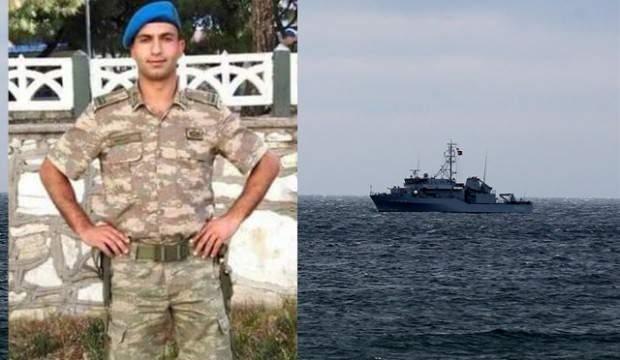 ÇANAKKALE'DEKİ FACİADAN ACI HABER GELDİ!