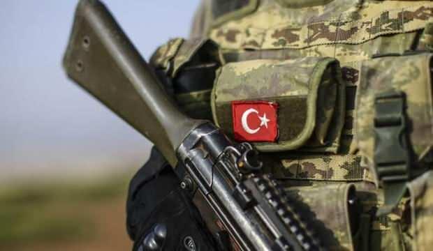 GARA BAŞLARINA YIKILDI! 53 PKK'LI TERÖRİST ÖLDÜRÜLDÜ