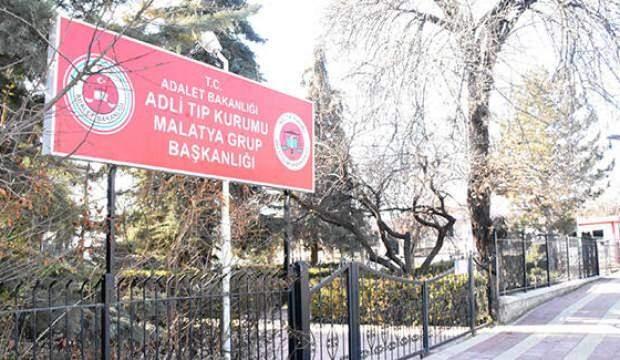 PKK'NIN ŞEHİT ETTİĞİ 13 VATANDAŞIN KİMLİK TESPİTİNE BAŞLANDI