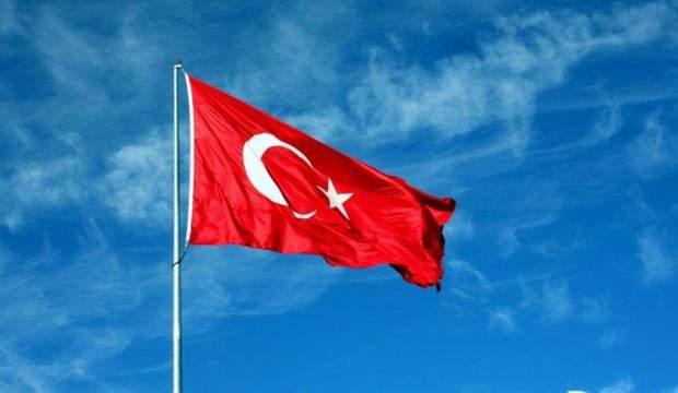 TÜRKİYE'DEN EKONOMİK 'MUCİZE'! ALMANLARIN DİKKATİNİ ÇEKTİ
