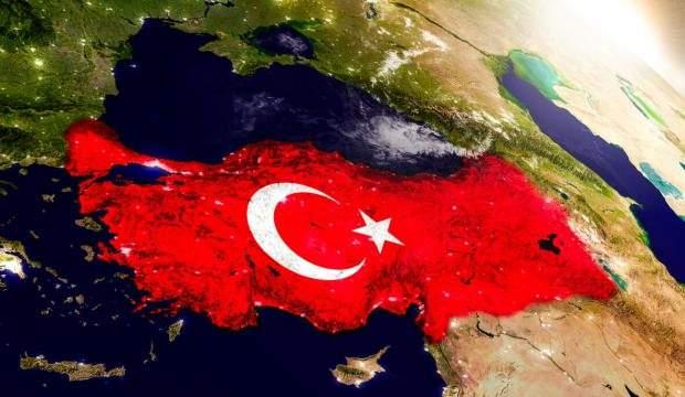 TÜRKİYE'DEN ÜÇ ÜLKE İLE AYRI AYRI ANLAŞMA