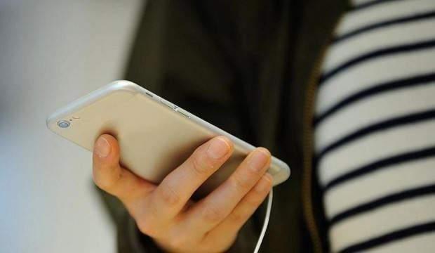YURT DIŞINDAN TELEFON GETİRENLER DİKKAT! SÜRE 1 YILA UZATILDI