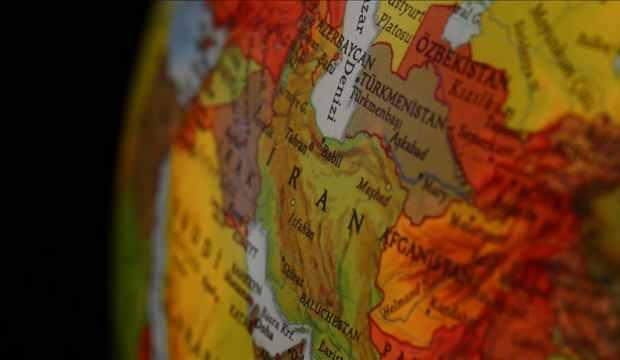 İRAN'DAN IRAK'A ÇAĞRI: BLOKE EDİLEN MİLYARLARCA DOLARIMIZI SERBEST BIRAKIN