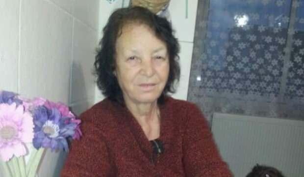 İZMİR'DE SOBADAN SIZAN GAZDAN ZEHİRLENEN ÇİFT HAYATINI KAYBETTİ