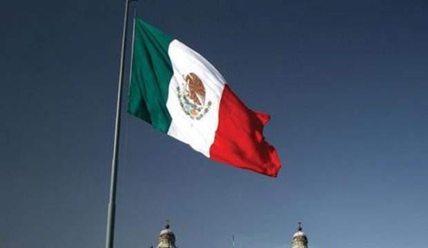 MEKSİKA'DA YOL KENARINDA 6 CESET BULUNDU