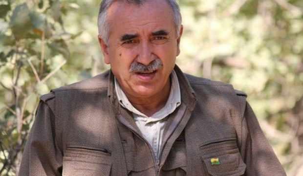 PKK'NIN EGE PLANI BÖYLE ÇÖKTÜ! SÖZDE GARA SORUMLUSU HER ŞEYİ İTİRAF ETTİ