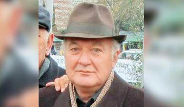 BİLDİRİ FİKRİ ACIMUZ'DAN DESTEK BİREN'DEN