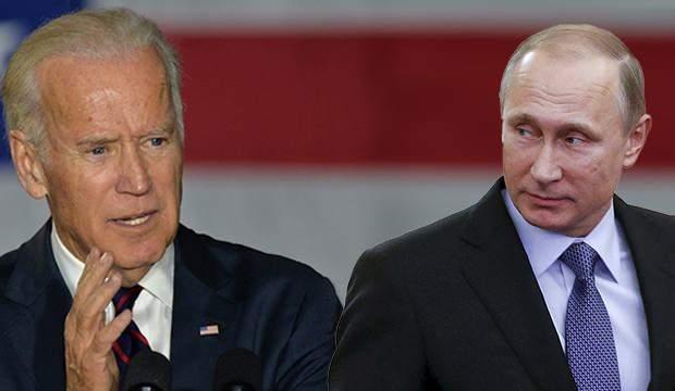 'KARŞILIĞI OLACAK' DEMİŞTİ! RUSYA, ABD'YE KARŞI HAMLESİNİ YAPTI