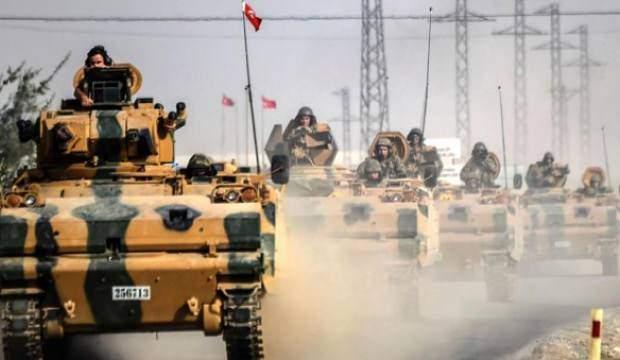 SON DAKİKA: İRAN'DAN TÜRKİYE'Yİ KIZDIRACAK PLAN! İYİCE SINIRI AŞIYORLAR…