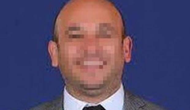 VEBİTCOİN'İN CEO'SU İLKER BAŞ'IN İFADESİ ORTAYA ÇIKTI