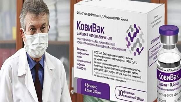 4'üncü aşı da yolda! 'CoviVac' imzası atıldı… İşte merak edilenler…