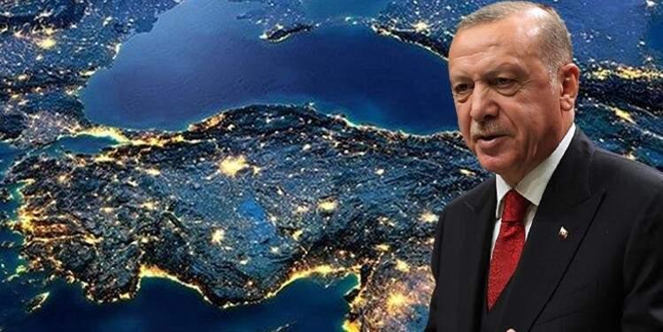 Erdoğan açıkladı: Tam kapanma uzayacak mı?