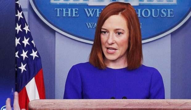ABD İsrail katliamlarını onaylamaya devam ediyor