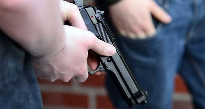 ABD'de silahlı saldırı: 2 ölü, 20 yaralı