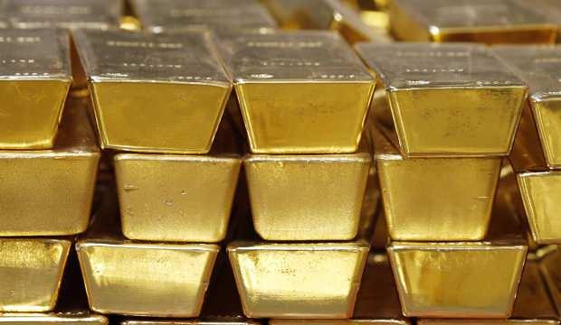 Altın fiyatlarını değiştirecek iki gelişme!