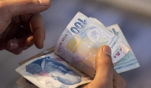 Borcu olana kaçmaz fırsat: 200 milyarlık yeni hamle