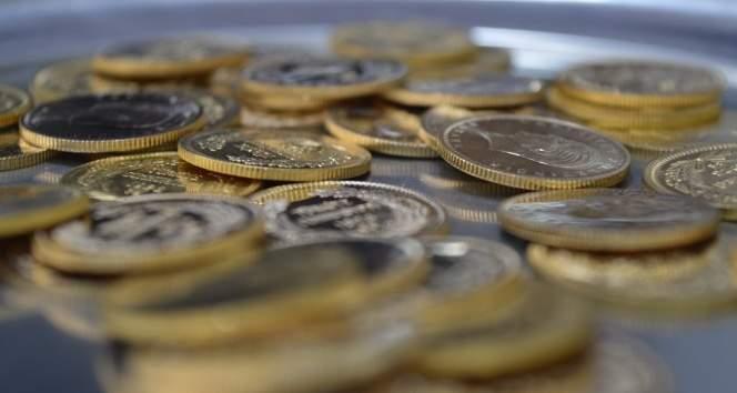 Çeyrek altın ne kadar oldu?  21 Mayıs güncel altın fiyatları