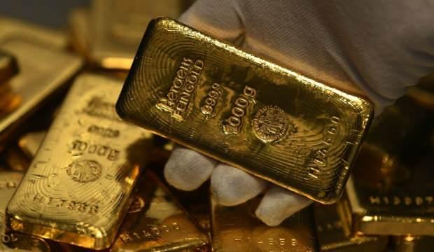Gram altın 500 lirayı aştı!