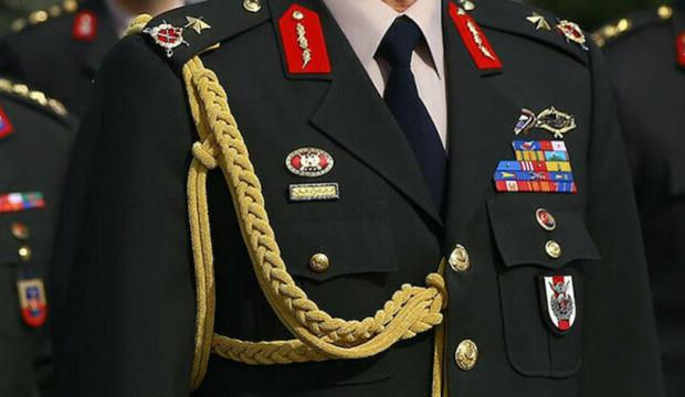 İTİRAFÇI 32 İSİM VERDİ: NATO'DAKİ TÜRKLERİ FİŞLEMİŞ