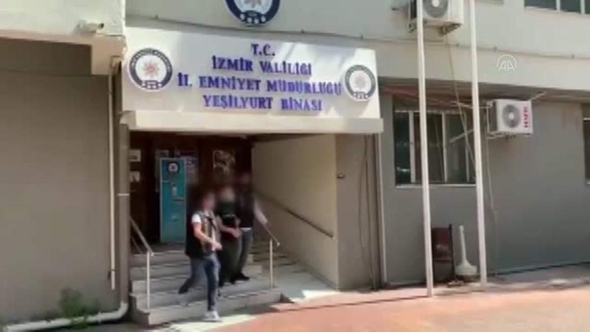 Kripto parayla dolandırıcılık iddiasıyla 3 kişi yakalandı