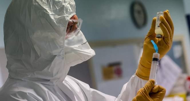 Meksika, Johnson & Johnson aşısı için acil onay verdi