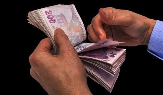 Merkez Bankası'ndan sahte banknotlarla ilgili kritik hamle
