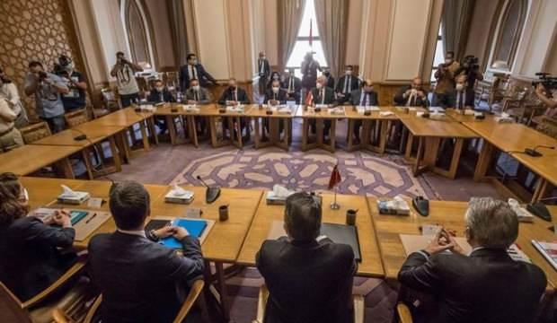 Mısır'ın dış politikasında yaşanan değişimler