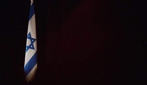 Mossad'ın yeni başkanı David Barnea oldu