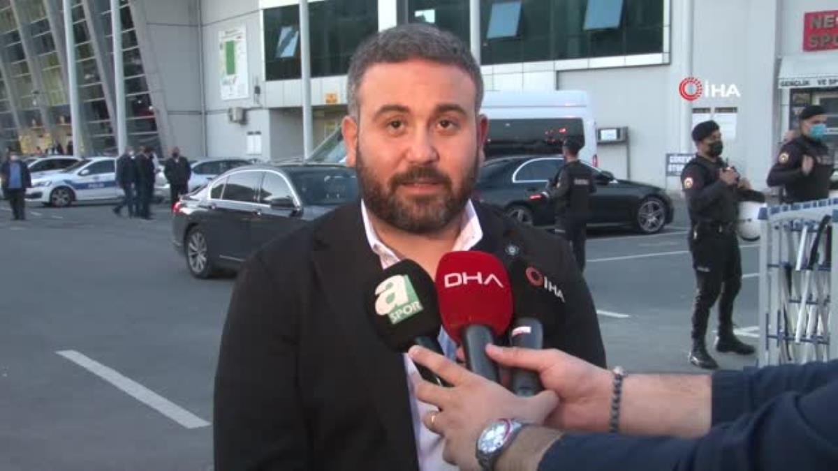 Özgür Ekmekçioğlu: