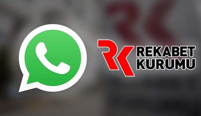 WhatsApp'tan Türkiye kararı: tepki çeken güncelleme için geri adım!