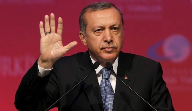 Reuters'dan dikkat çeken Erdoğan iddiası! Çarşamba günü…