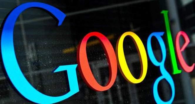 Rusya, Google hizmetlerini yavaşlatabilir