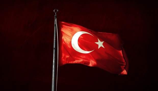 Türkiye beklentileri aştı, açıklama geldi: Uluslararası tahminleri aşabilir