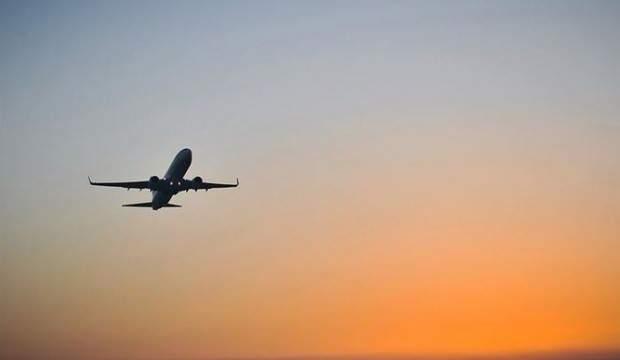 Türkiye'den KKTC'ye uçacak vatandaşlar dikkat! 30 Haziran'dan itibaren değişiyor